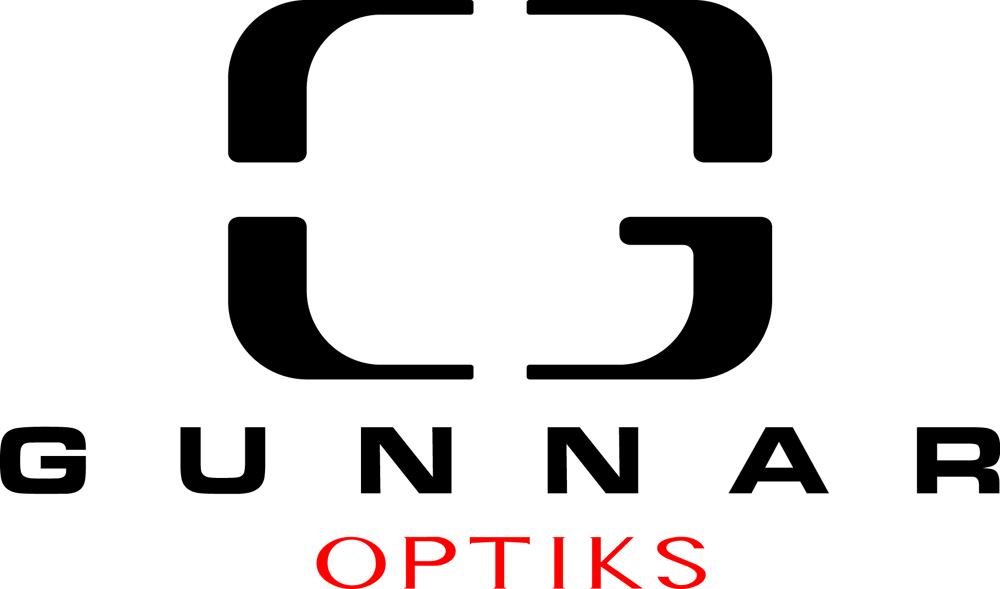 Ian's Clan (working title)-35396-hi-gunnar_logo-jpg