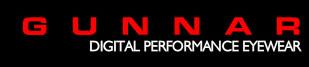 HS-gunnar_logo1-jpg