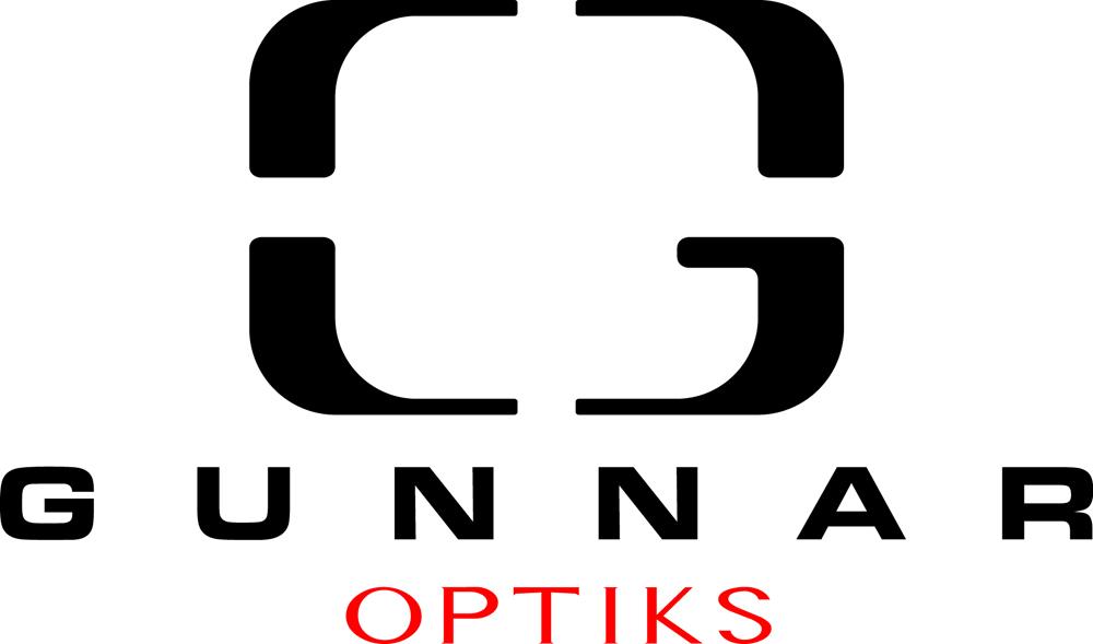 Inferno-35396-hi-gunnar_logo-jpg