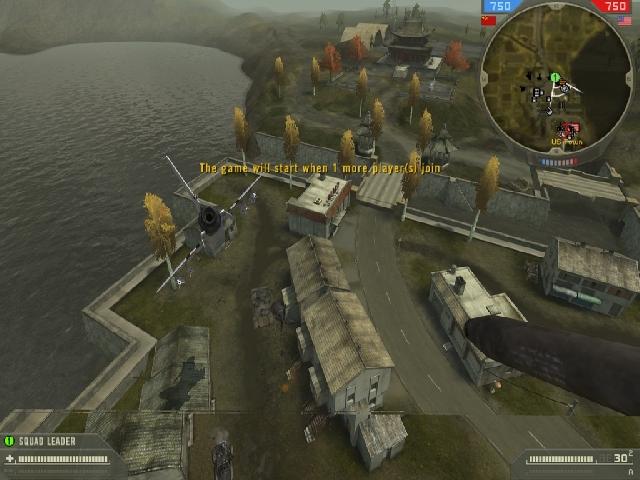 The Art of War: J10 Chapter-1-jpg