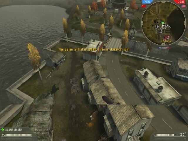 The Art of War: J10 Chapter-2-jpg