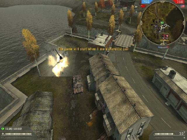 The Art of War: J10 Chapter-3-jpg