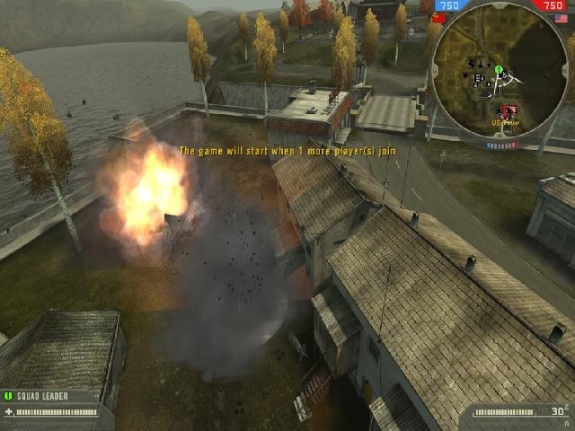 The Art of War: J10 Chapter-4-jpg