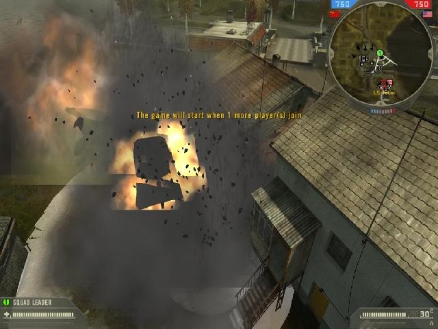 The Art of War: J10 Chapter-5-jpg