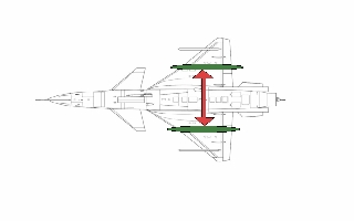 The Art of War: J10 Chapter-bomb-distance-jpg