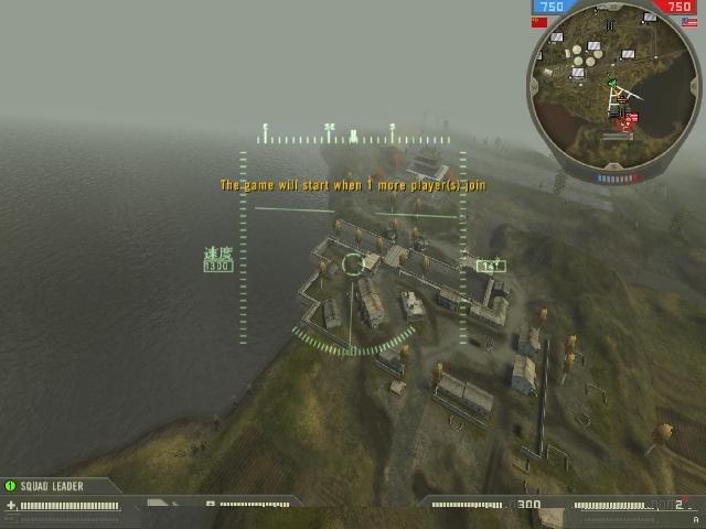 The Art of War: J10 Chapter-crosshair-jpg
