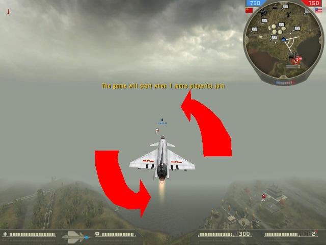 The Art of War: J10 Chapter-step-1-jpg