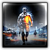 HS-bf3-png