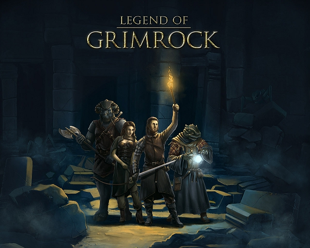 Lets try another...-legend_of_grimrock_1280x1024_keyart_wallpaper-50-jpg
