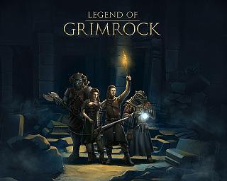 Lets try another...-legend_of_grimrock_1280x1024_keyart_wallpaper-50-jpg