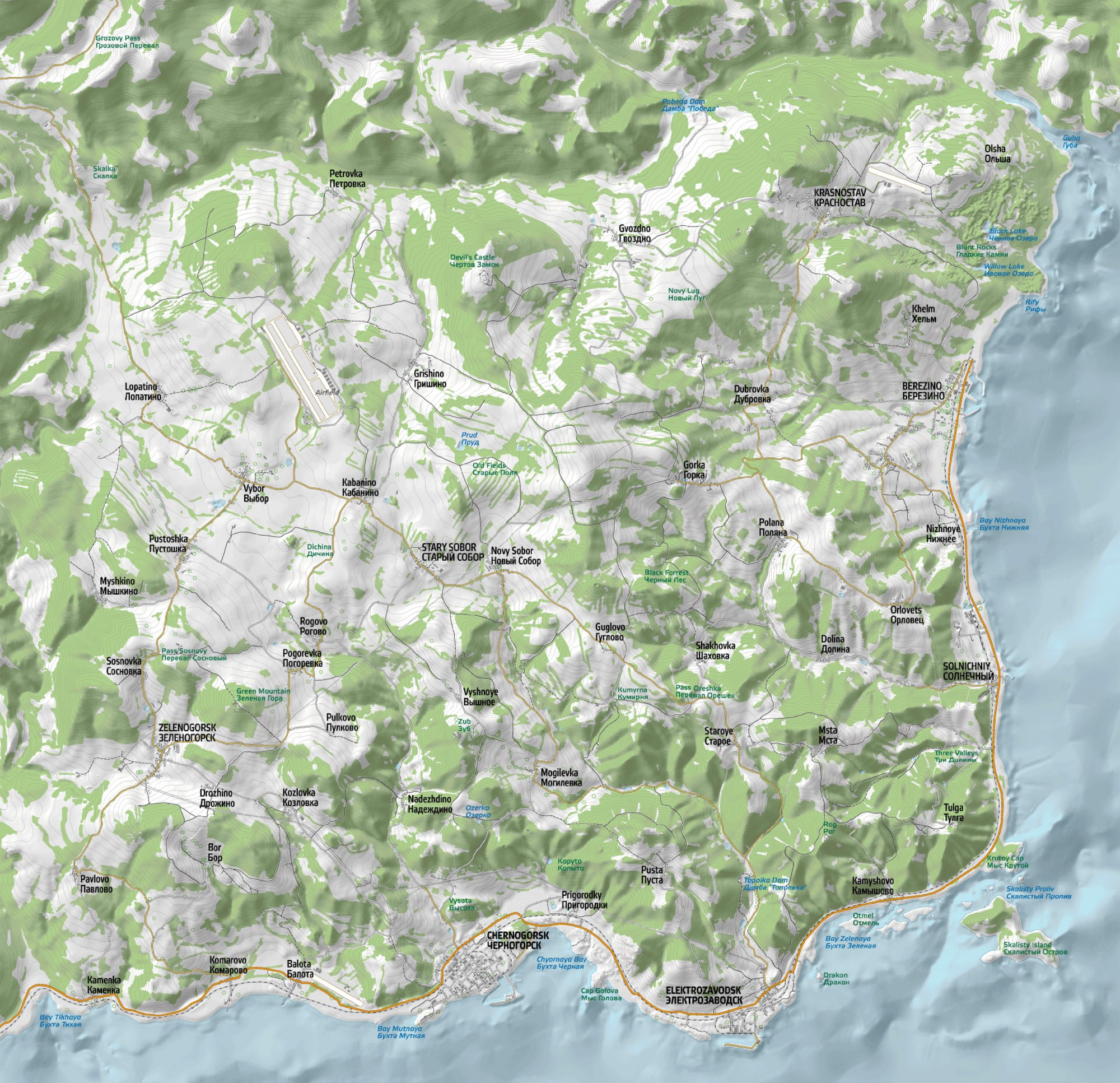 DayZ Map (Very Important)-chernarus_big_hq-2-jpg