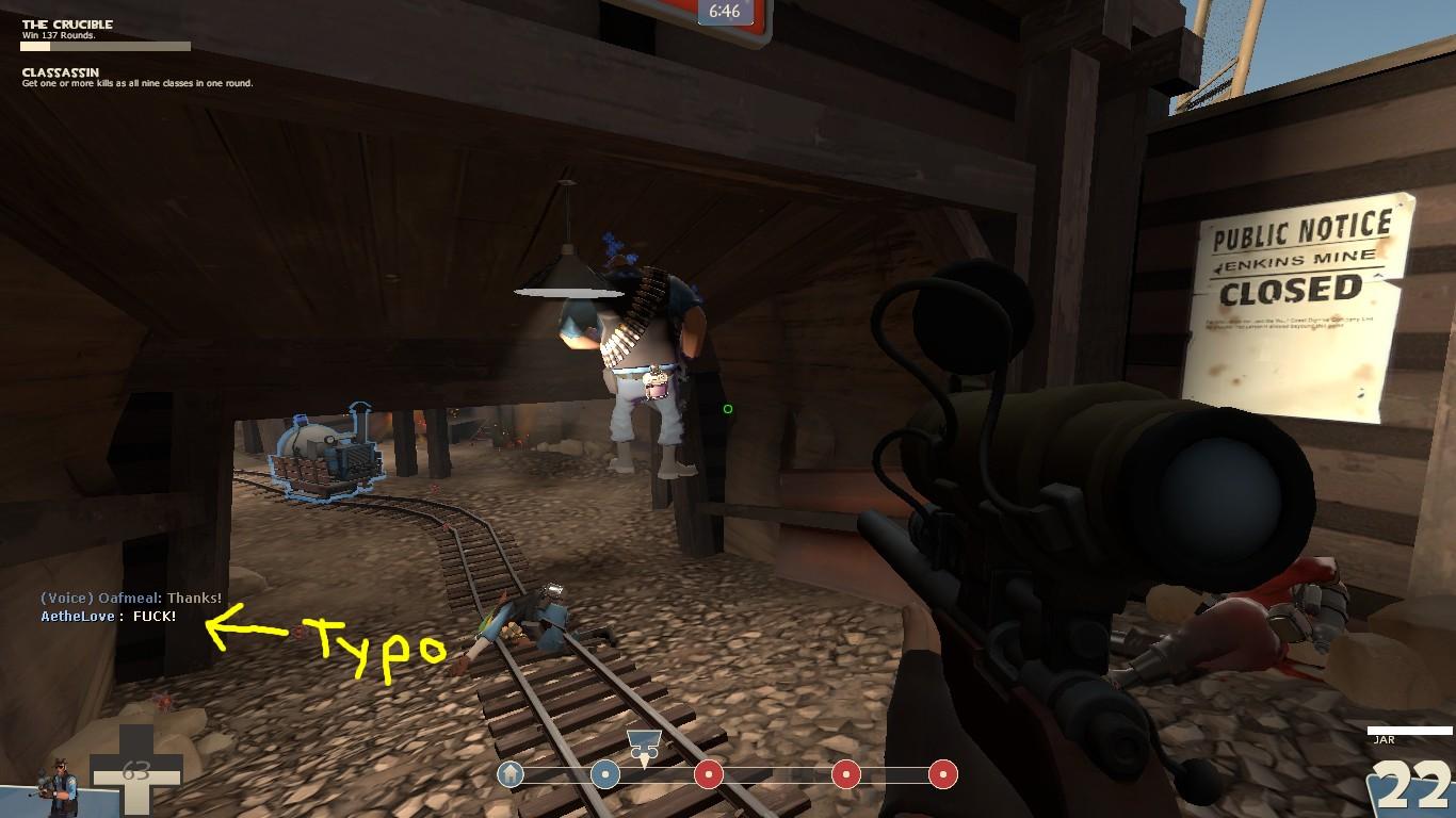 TF2 Screenshots-stuck-jpeg
