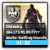 psychostats-chivalry_01-png
