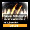 psychostats-natural_selection_2_01-png