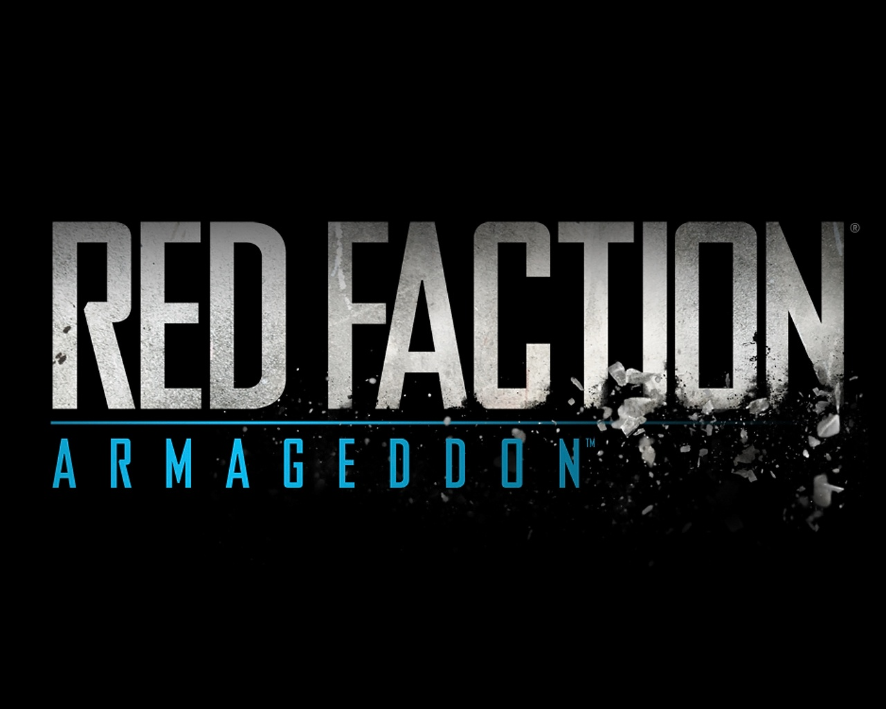 Time-redfaction-jpg