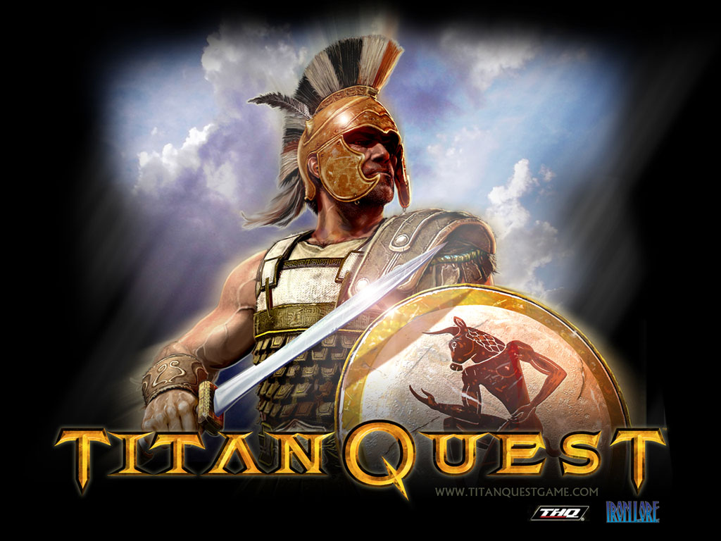 Time-en_18__titan_quest-jpg