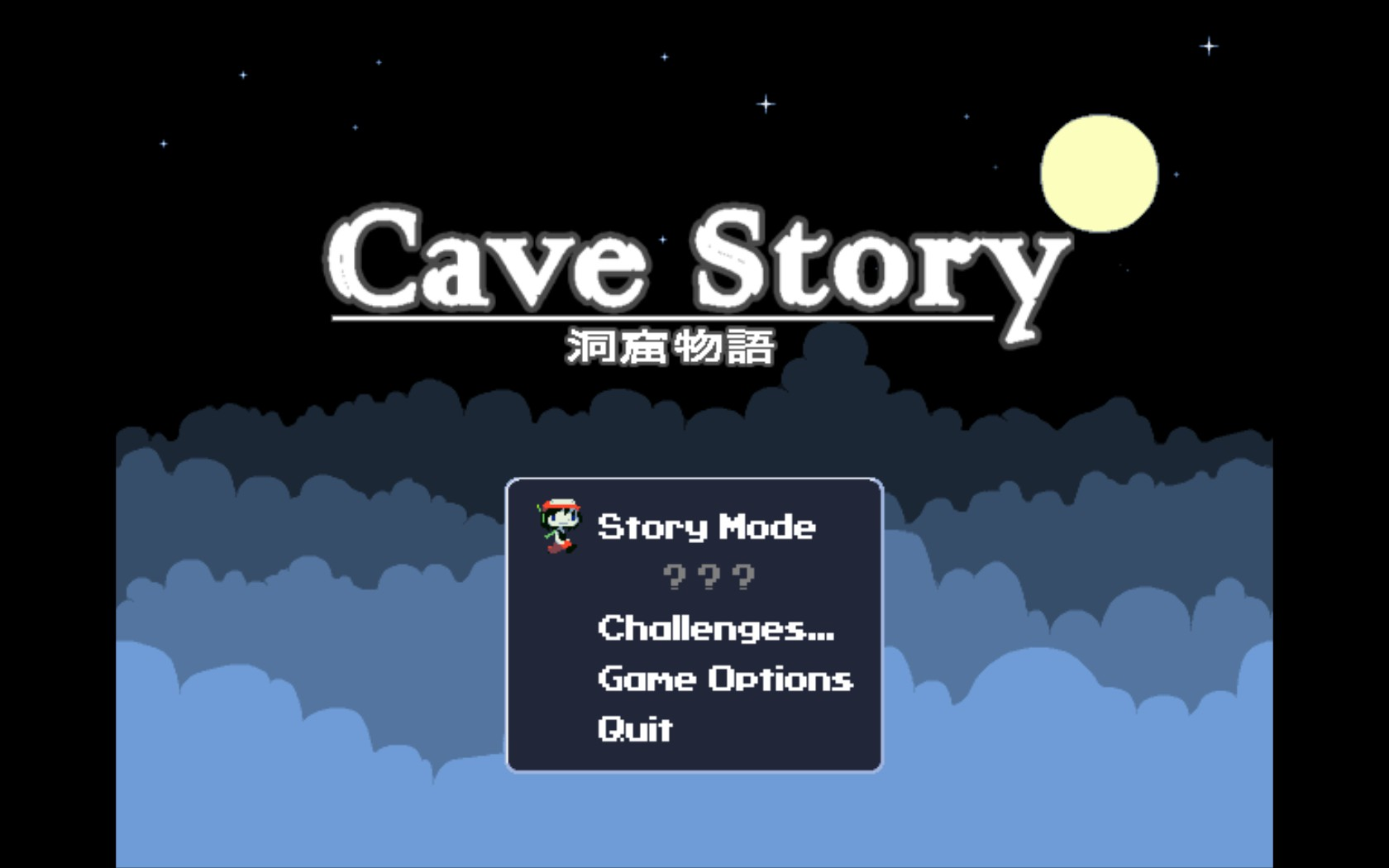Costs-cave-jpg