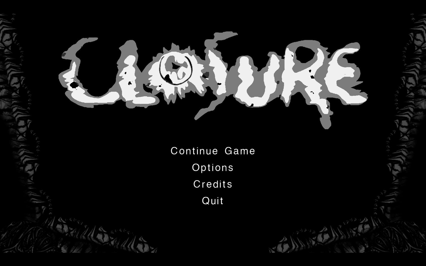 Costs-closure-jpg