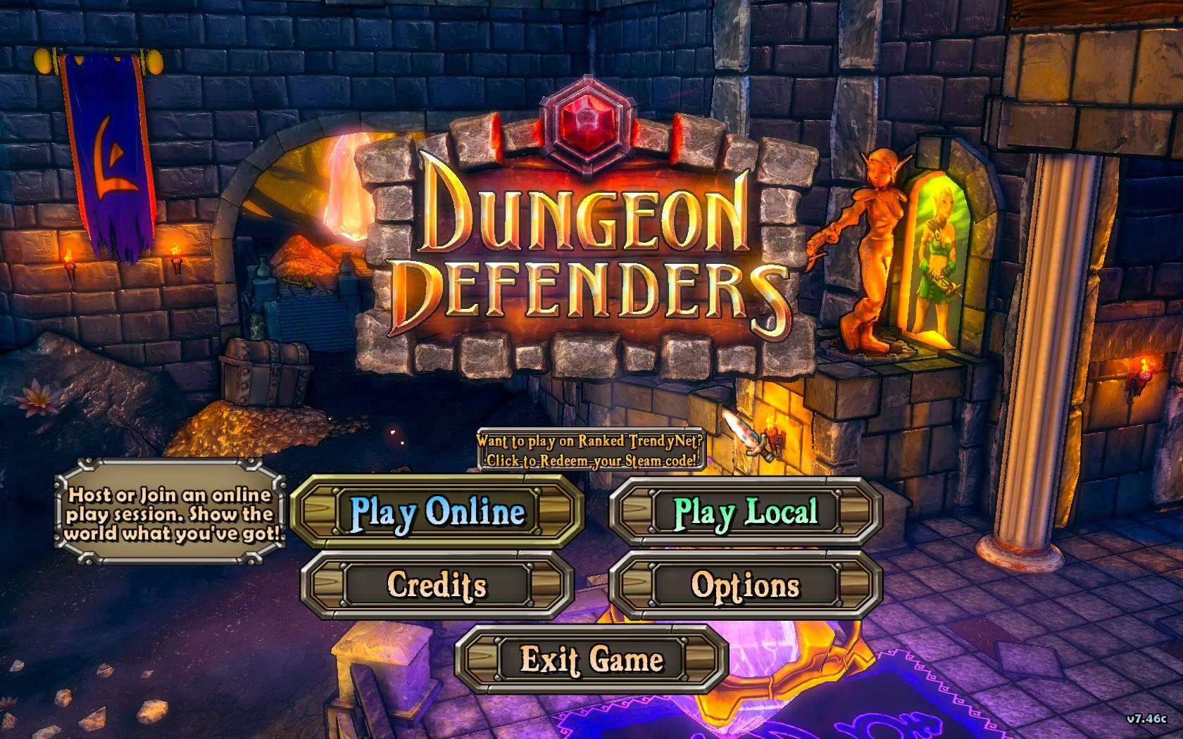 Costs-defenders-jpg