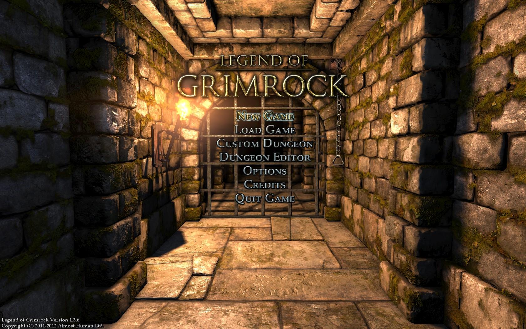 Costs-grimrock-jpg