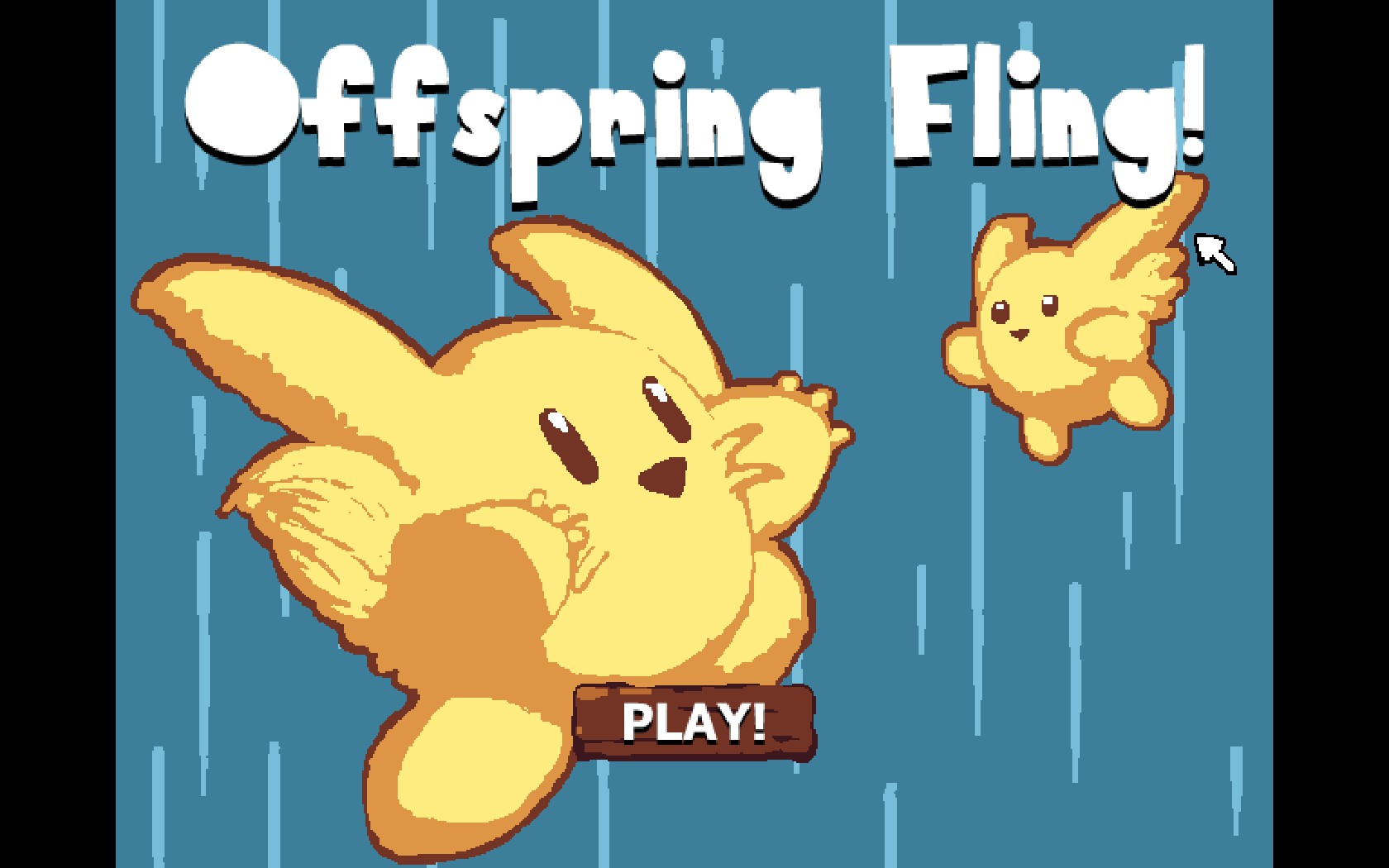 Costs-offspring-jpg