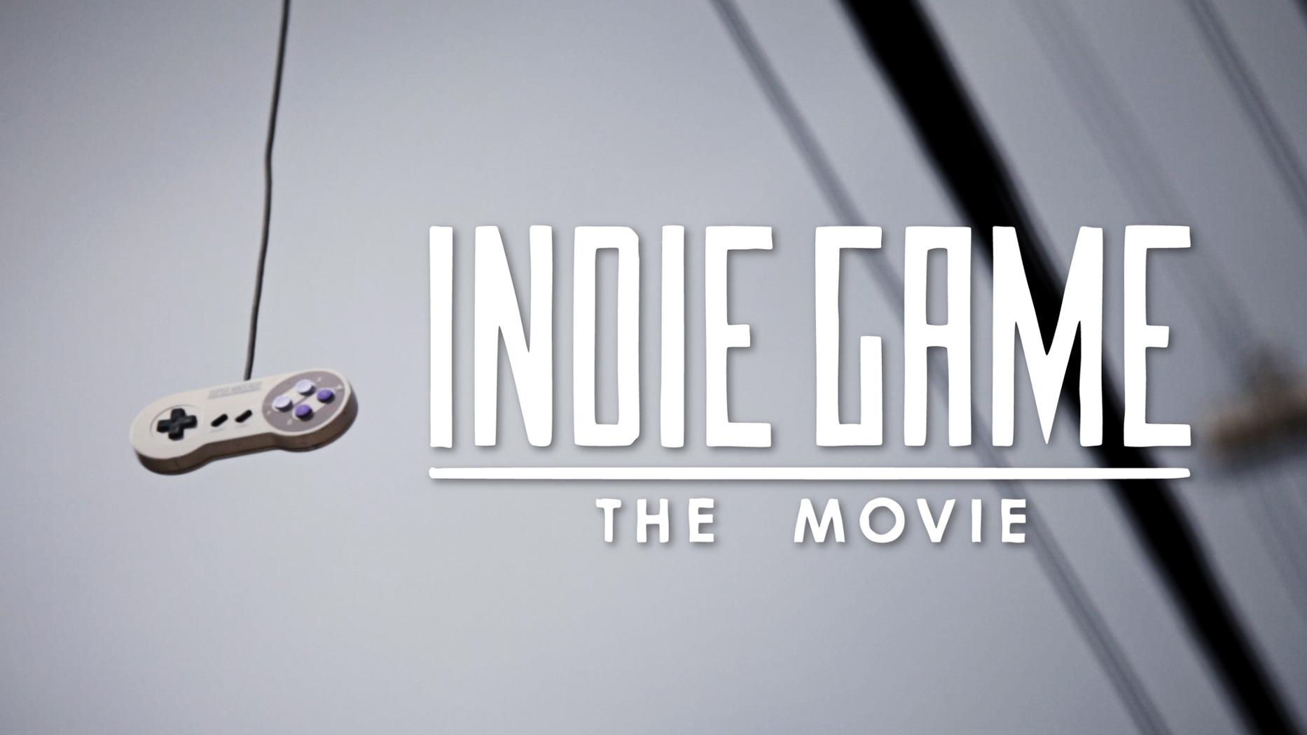 Costs-indy-movie-jpg