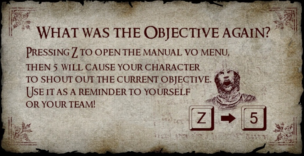 Server Connections-objective-jpg