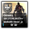 Server Connections-chivalry_01-png