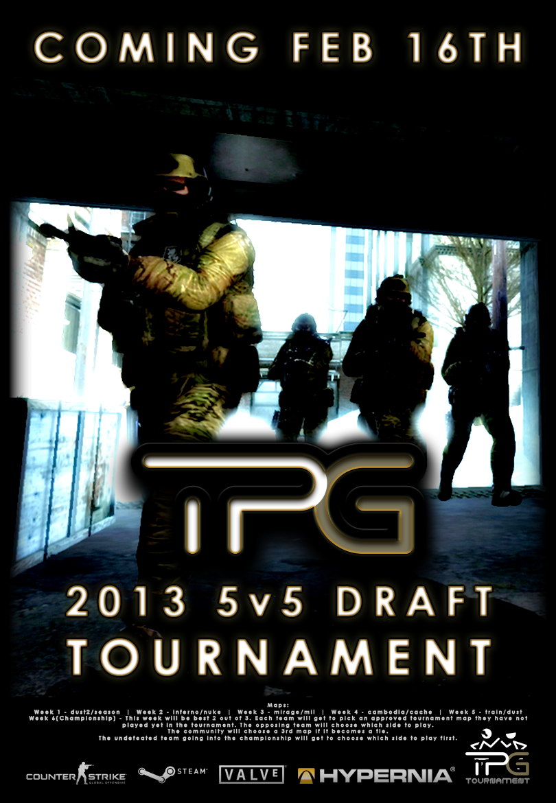 Server Connections-csgo_tourney_poster-png