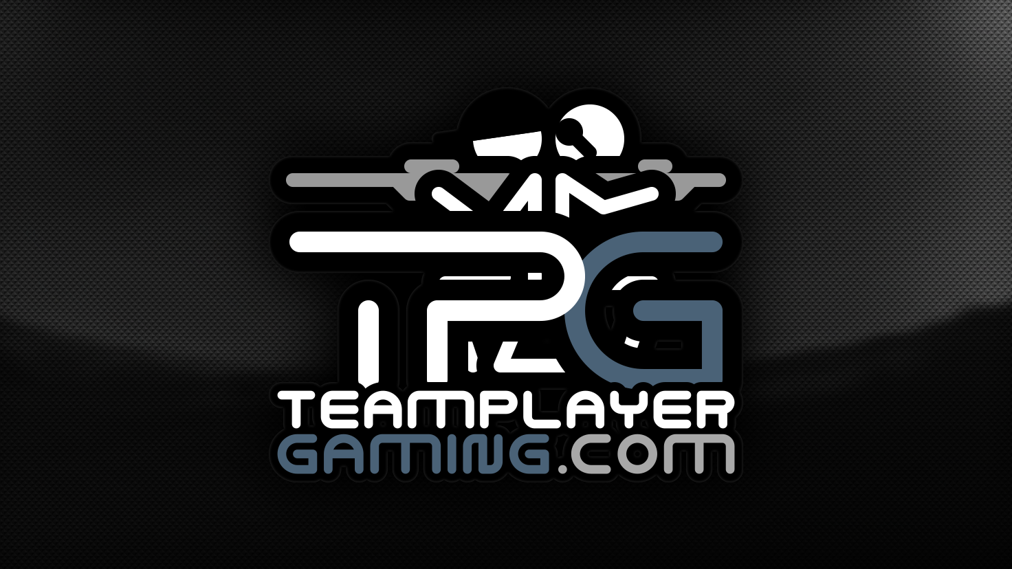 Play time-tpg_logo_16x9-png