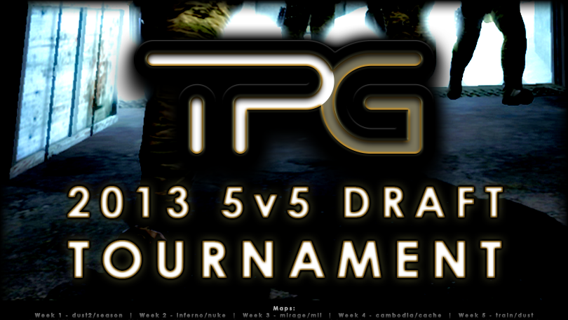 Server Connections-csgo_tourney_poster_thumb-png