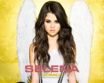 Sel Gomez's Avatar