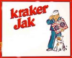Kraker Jak's Avatar