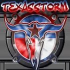 teXasStorm's Avatar