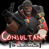 Consultant's Avatar