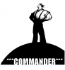 ***COMMANDER***'s Avatar