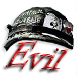 evilblackjack's Avatar