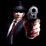 MaFioSo's Avatar