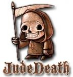 judedeath's Avatar