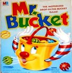 MRBUCKET's Avatar