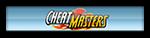 CheatMasters.com