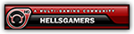 HellsGamers.com