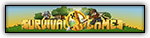 MinecraftSurvivalGames.com