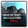 BF4 Server Rules