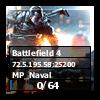 No More Battlelog - Thank Goodness